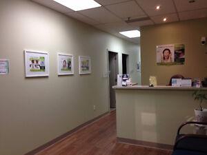Alberta Acupuncture Massage Clinic offer alternative medicine Edmonton Edmonton Area image 9