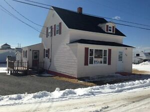 Louisdale - House Daily/Wkly House  Rental