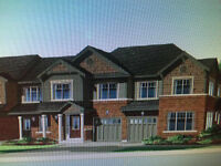 3 Bedroom Townhome - Kanata - Aug 15