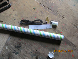 NEW VHF ANTENNA FOR SALE