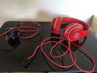 Beats Studio 2.0 Noise Cancelling Headphones
