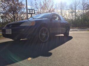 Enkei Evo 6 wheels 4 bolt universal Oakville / Halton Region Toronto (GTA) image 3