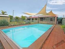 CHRISTIES BEACH - OPEN FRI @ 4.45pm HOME WITH POOL! Christies Beach Morphett Vale Area Preview