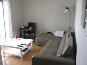 beloeil, Condo, grand 4 1/2 libre immediatement