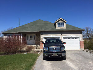 Approx 1900 Sq Ft Main Level Available!