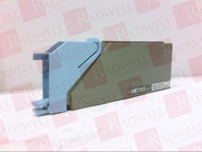 Johnson Controls Fm-oae101-0 Fmoae1010 New In Box