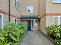 1 bedroom flat in Wheat Sheaf Close, Isle of Dogs E14