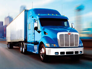 TRACTOR TRAILER FINANCING, DEALER AND PRIVATE SALES, $0 DOWN