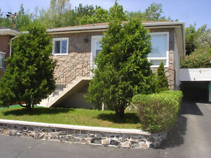 Southend  Raised Bungalo Home for Rent