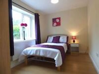 NORTH LONDON - DOUBLE ROOM TODAY - CLEAN