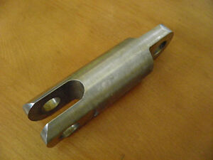 Joint stainless steel