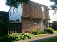 House for Rent in East Ottawa