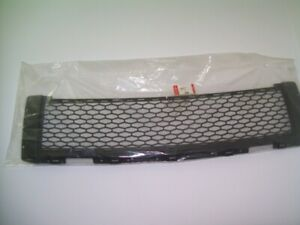 Grille - Front bumper lower grill Land Rover 2007-2010