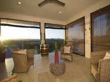 GREAT INVESTMENT . GREAT FAMILY HOME Pacific Pines Gold Coast City Preview