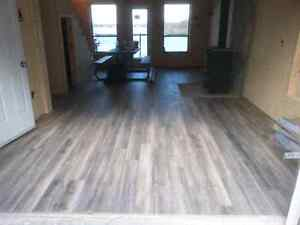 PROFESSIONAL FLOORING INSTALLATION AND TRIMWORK St. John's Newfoundland image 3