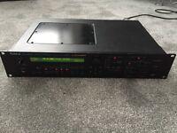Roland JV-1080 Synth/Sound Module for midi keyboard or accordion
