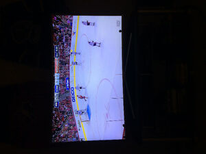 "Samsung 49"" Smart Curve $800-SOLD"