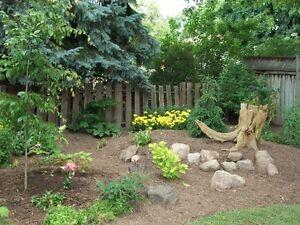 Professional Gardener/ Landscaper Available London Ontario image 7