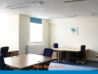 Co-Working * Barham Court - ME18 * Shared Offices WorkSpace - Maidstone