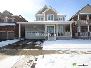 4BR House for Sale - By Appointment