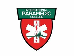 International Paramedic College Alstonville Ballina Area Preview