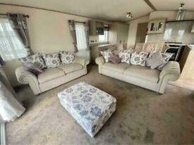 Beautiful Single Lodge Now For Sale On Our 5* West Point Development