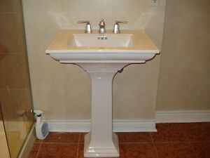 Bathroom Sink Kijiji Free Classifieds In Ontario Find