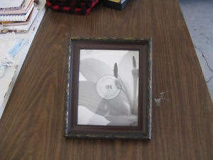 NEW Picture Frames**Excellent for putting Christmas pictures in Prince George British Columbia image 1