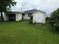 672 Point Pelee Lakefront 199,900