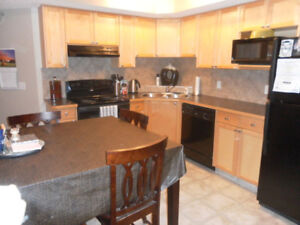 Assumable Mortgage in Airdrie - INVESTOR ALERT!!