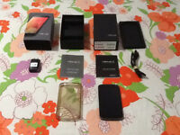 SELLING A SAMSUNG GALAXY NEXUS 4 WITH WIND