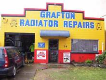 GRAFTON RADIATOR REPAIRS South Grafton Clarence Valley Preview
