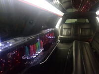 # 1 Limousine service in Ottawa  !   Best Price Or Free Limo !