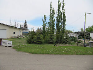 Nice Lot in Quiet Community