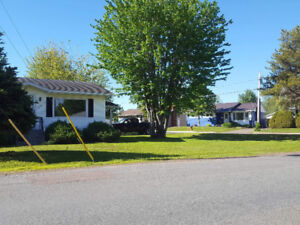 Rent, Rent To Own, or Purchase This 2-bdrm Home in Riverview, NB