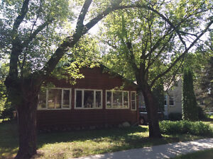 2 Rooms 4 rent - BU,ParkView,wash/dry,wifi,apl tv