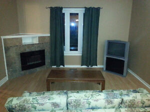 Niagara College - Welland - Rooms for Rent - Available Sept 1