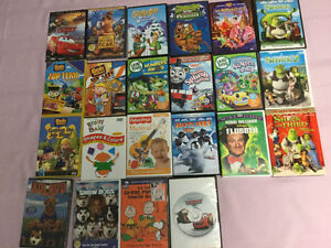 Gently used children's books .50 each Windsor Region Ontario image 4