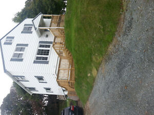 Beautiful Detached House for Rent Dartmouth