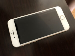 iPhone 6s to Sell Now ! ! !