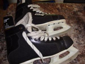 Mens Hockey Skates