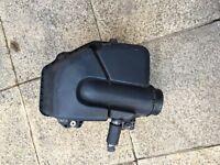 Honda Civic type r standard air filter box