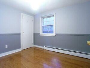 🏠 Find Local Room Rental & Roommates in Halifax | Kijiji Classifieds