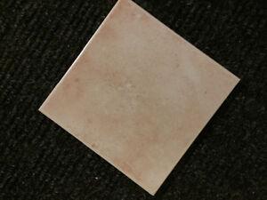 Ceramic Tiles 6x6 Kingston Kingston Area image 1