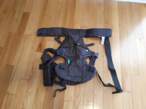 Infantino Baby Carrier $25 OBO