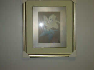 Buy any home decor pictures and get 50% off the regular price. Regina Regina Area image 6