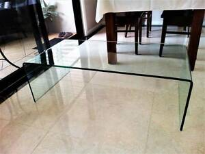 Coffee tables in brisbane region qld gumtree australia for Coffee tables brisbane qld