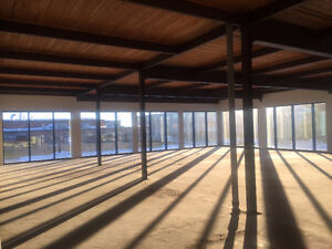 Short Term Warehouse Space – LOWEST RATE IN TOWN