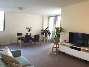 Own Room Cremorne Village (15min to city) Cremorne North Sydney Area Preview