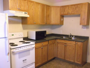 REDUCED!!! ECO ON DIVISION ST 4 BDRM WITH LAUNDRY AND 2 PARKING